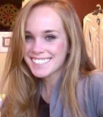 Nicole Phillis headshot