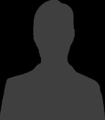 Merv Andika headshot
