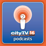 City TV Podcasts