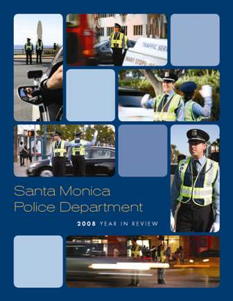 AnnualReport-2008 Image
