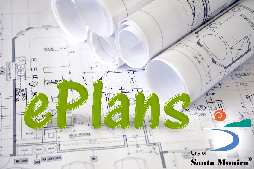 Eplans planning community development city of santa for Eplans com reviews