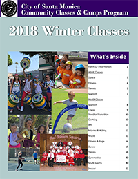 2017_Winter_Class_Guide_200x259_Updated