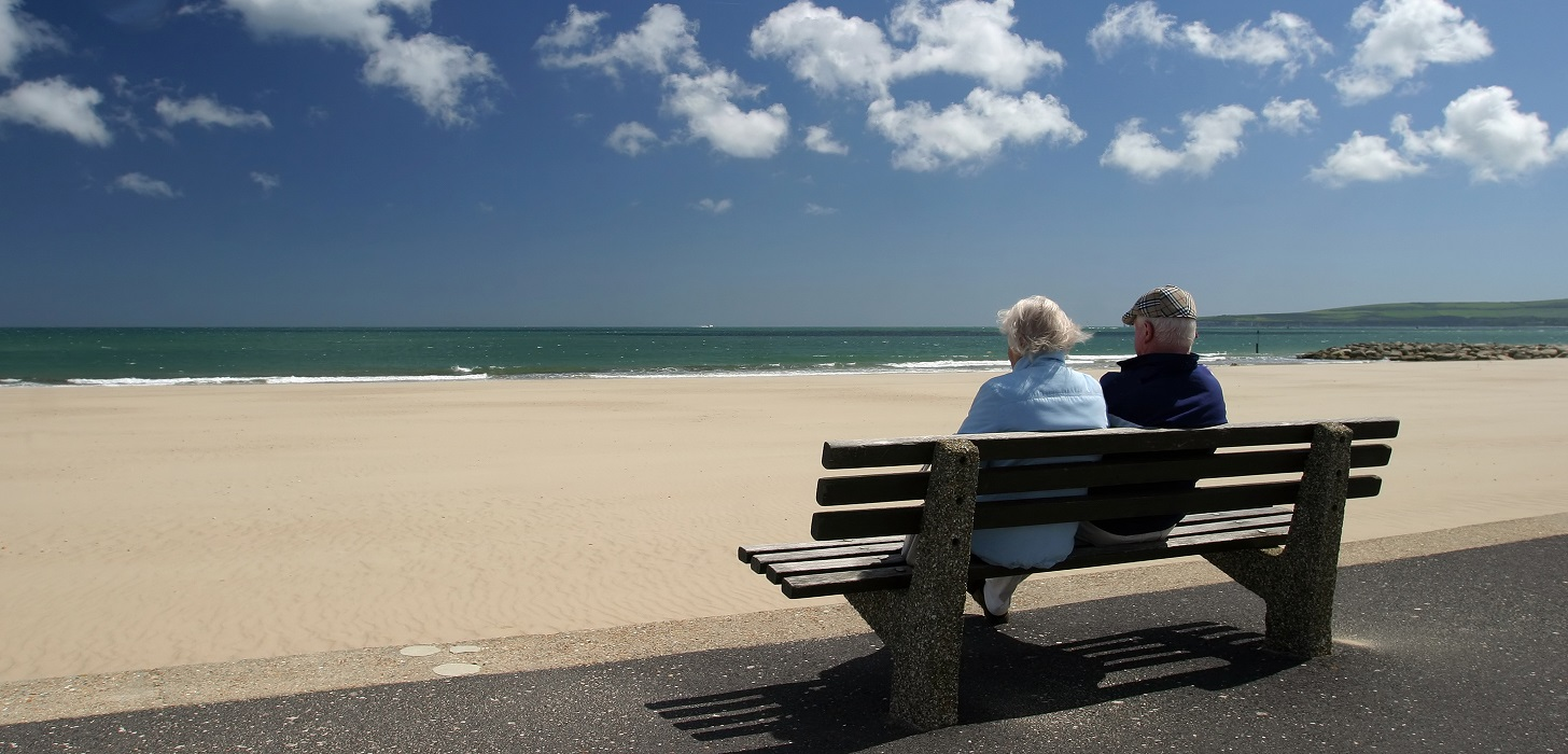 wasaga beach senior dating site Explore an array of wasaga beach, on, ca vacation rentals, including houses, chalets & more bookable online choose from more than 445 properties, ideal house rentals for families, groups.