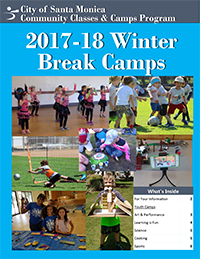 2017_Winter_Camps_Guide_page1_200x259