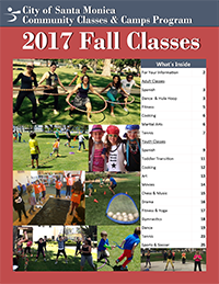 2017_Fall_Class_Guide_page1_200x259