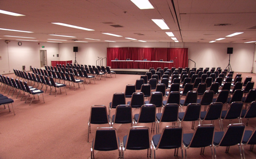 East-Wing-Meeting-Room