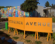 Virginia-Avenue-Park-Sign