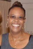 Kathy Irby