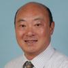 Charlie Yen