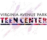 Teen Center Bgc 20