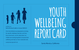 youth-report-card-2014.jpg