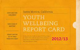 youth-report-card.jpg