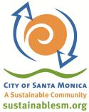 Sustainable Santa Monica