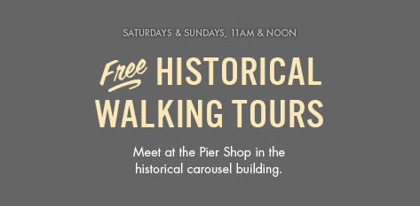 Historical Tours