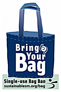Single-use_Bag_Ban