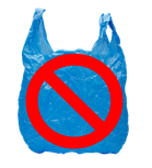 banned-plastic-bags