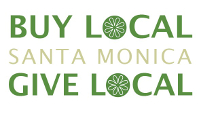 Buy Local Give Local