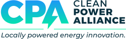 CPA Logo Graphic