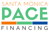 PACE Financing Banner
