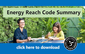 2020 Energy Reach Code Summary