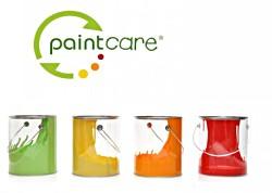 Santa Monica OSE - Paint