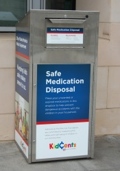 presciption-drug-drop-box