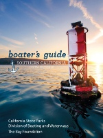 boaters-guide