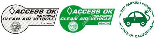 clean-air-vehicle-parking