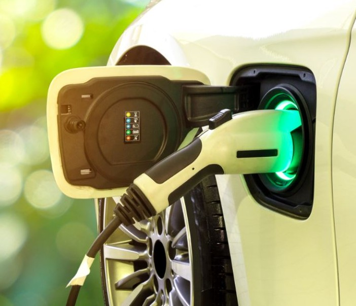 EV Charger(1)
