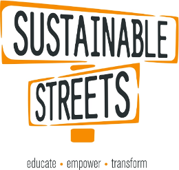 sustainablestreets