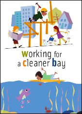 Working_for_a_Cleaner_Bay