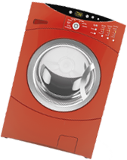 rebate-washer