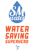water-saving-superhero
