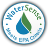 watersense_logo