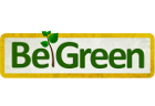 be_green