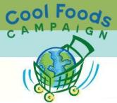 CoolFoodsCampaign