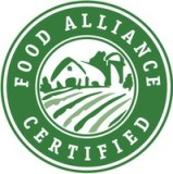 Food_Alliance_Certified