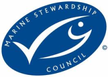 Marine_Stewardship_Council