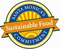 Santa_Monica_Sustainable_Food