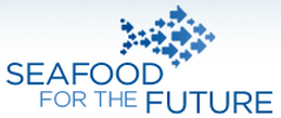 Seafood_for_the_Future