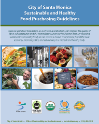 sustain-healthy-food-purchase-guidelines