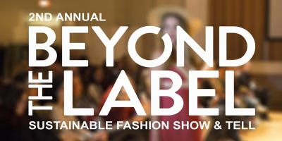 Beyond the Label Event