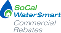 Water Smart Commerical Rebates