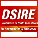 database-state-incentives