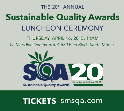 SQA-luncheon