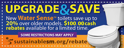 high-efficiency-toilet-rebates