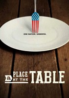 place-at-the-table