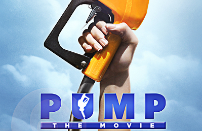 pump-the-movie