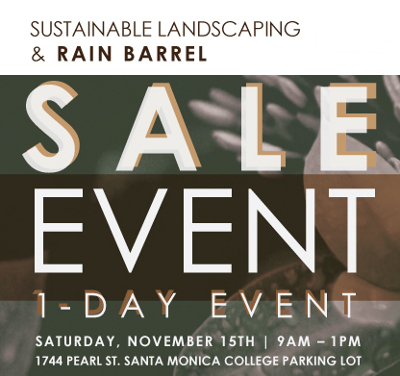 rain-barrel-event-nov.15