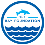 the-bay-foundation